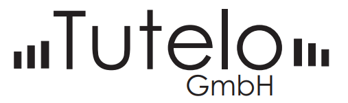 Tutelo GmbH