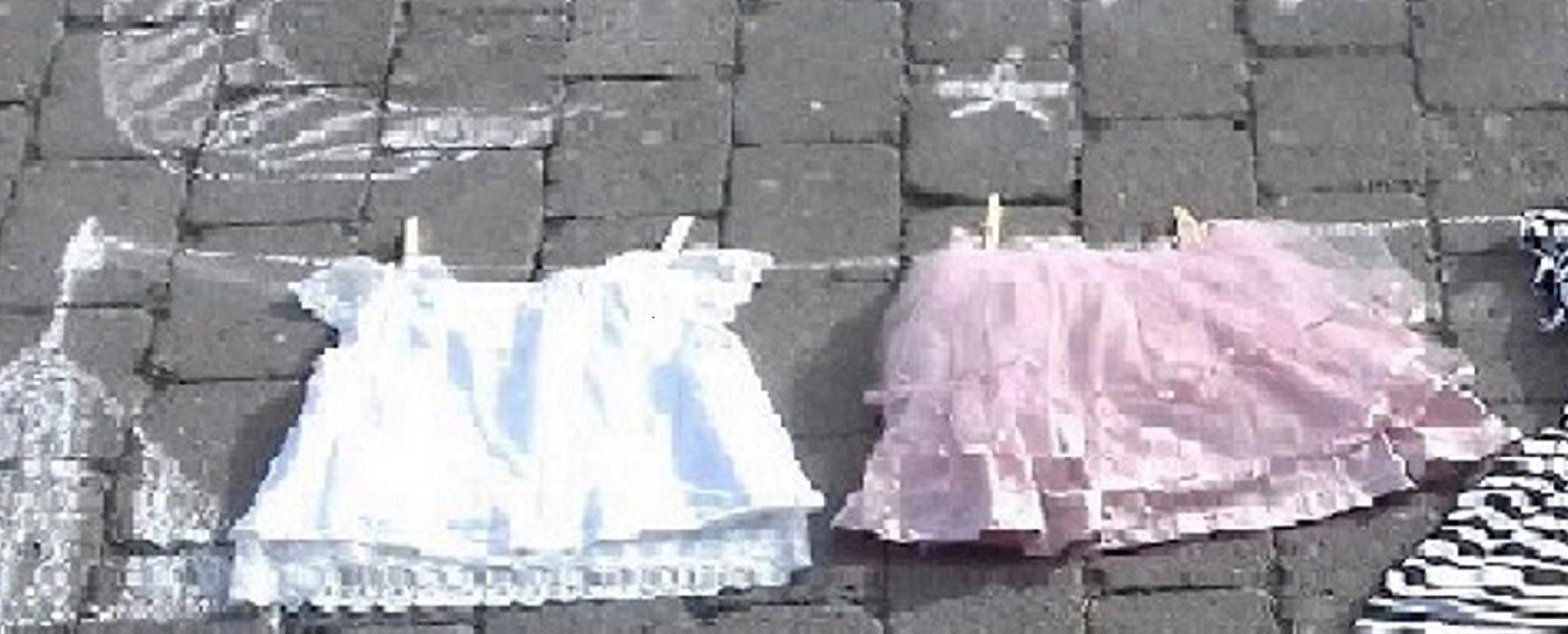 Kleiderzirkus steht für Trendige und Nachhaltige Mode für Kids.
